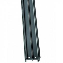Manfrotto sina suspendata aluminiu 3 m