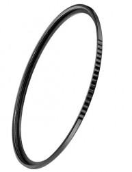 Manfrotto Xume suport filtru 72mm