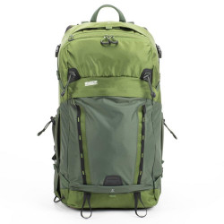 MindShift BackLight 36L Woodland Green - rucsac foto