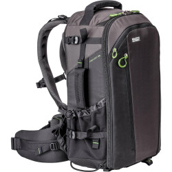 MindShift FirstLight 30L (Charcoal) - rucsac foto + laptop