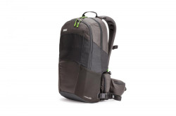 Mindshift Rotation180 Travel Away - Charcoal - rucsac