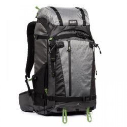 MindShiftGear BackLight Elite 45L - rucsac foto