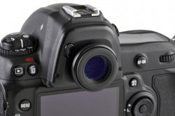 Think Tank EP-NSI eyepiece for Nikon - ocular pentru husa de ploaie (Nikon)