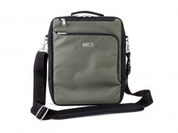 Think Tank My 2nd Brain 15 Mist Green - geanta laptop