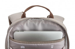 Think Tank Perception Tablet (Taupe) - rucsac foto