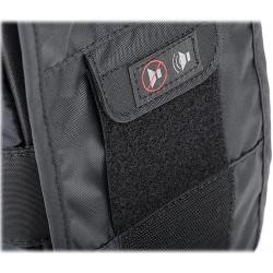 Think Tank Skin Body Bag - husa protectie aparat DSLR Pro (fara obiectiv atasat)