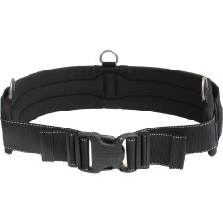 Think Tank Steroid Speed Belt V2.0 (marime 96-122 cm) L-XL - centura foto