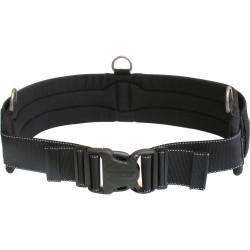 Think Tank Steroid Speed Belt V2.0 (marime 96-122 cm) L-XL - centura foto