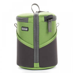 ThinkTank Lens Case Duo 30 Green - toc obiective
