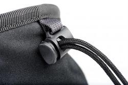 ThinkTank Lens Changer 50 V2.0 - Toc pt obiective de tipul 16-35mm f2.8
