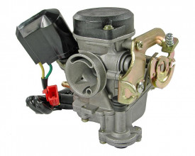 CARBURATOR GY6 80