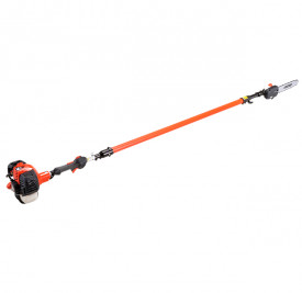 Echo Emondor inaltime PPT-2620HES, 25cmc, 1.5CP, telescopic, lungime 270-370cm, X-series heavy duty