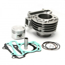KIT CILINDRU GY6 50 (39mm)