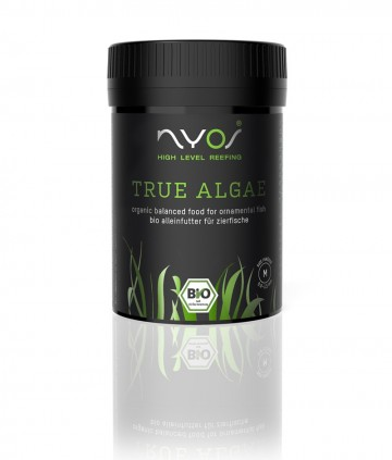 NYOS® TRUE ALGAE