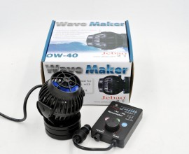 Jebao OW Wave Maker