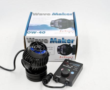 Jebao OW Wave Maker