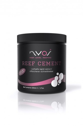NYOS® REEF CEMENT
