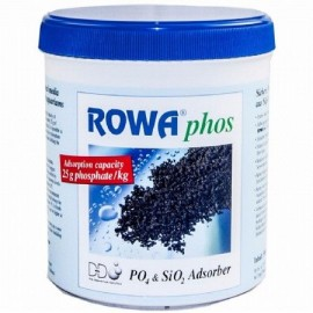 ROWA Phos 500 ML