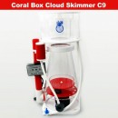 CoralBox Cloud 9