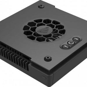 EcoTech Marine Radion XR15w G4 Pro LED