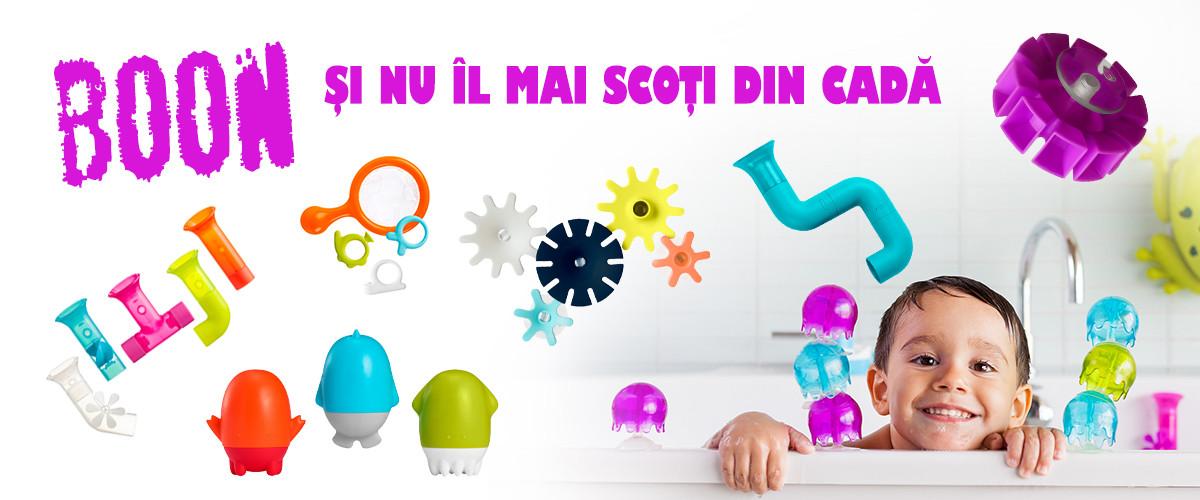 Kidscenter - 1% Cod Reducere