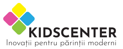 kidscenter.ro