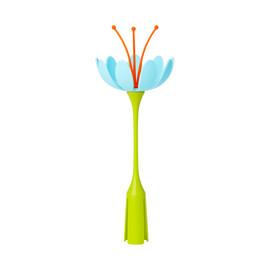 BOON - STEM - accesoriu pentru uscare (albastru)