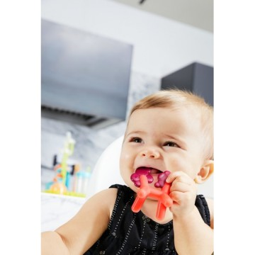 BOON - jucarie pentru dentitie UNICORN