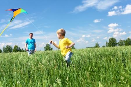 TICKLESS Anti capuse - Repelent ultrasonic anticapuse pentru copii - culoare: orange