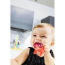 Boon, jucarie pentru dentitie bebelusi Unicorn, nu contine ftalati
