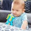 Jucarie pentru dentitie bebelusi DRAGON, de la BOON