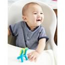 Boon, jucarie pentru dentitie bebelusi Dragon, nu contine ftalati