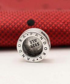 CHARM ARGINT 925 - New Bracelet - CHA1072