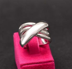 Inel Argint Lat Arg347