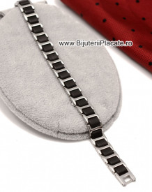 Bratara Inox -- B948G