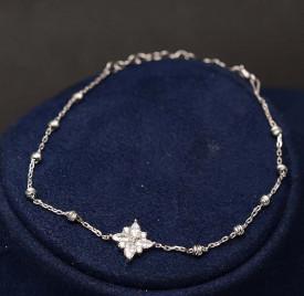 Bratara Din Argint --Special-- ARG345