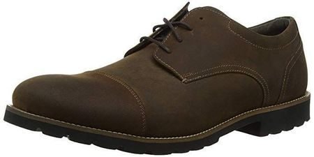 Rockport Men's Modern Captoe Derbys