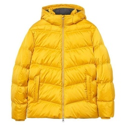 The Alta Down Classic 1958 Jacket