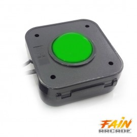 Poze Trackball Illuminat