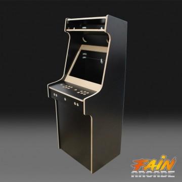 Poze Kit Carcasa Cabinet Arcade