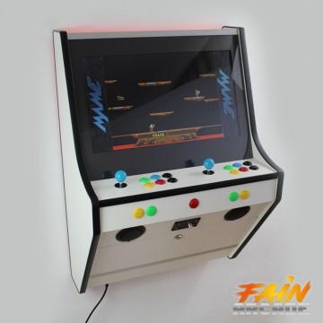 Poze Funkycade Cabinet Arcade de perete
