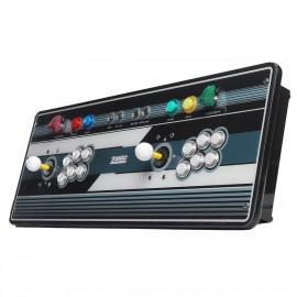 Poze Fightstick Consola Arcade 999 games Pandoras box 5S+