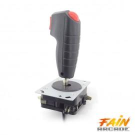 Poze MiniGrip Stick Arcade Flight stick