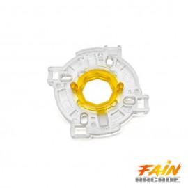 Restrictor octagonal SANWA GT-Y