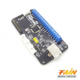 Poze UNIVERSAL FIGHTING BOARD Xbox One/PS4/Wii U/PC/Xbox 360/PS3