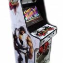 Cabinet ARCADE cu Maximus Arcade 6000 jocuri