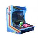 Cabinet ARCADE 999 games Pandoras box 5S+