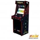 Cabinet Arcade Pac-Man 5.000 GAMES