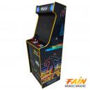 Cabinet Arcade Clasic