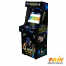 Cabinet Arcade Star Wars 5.000 GAMES